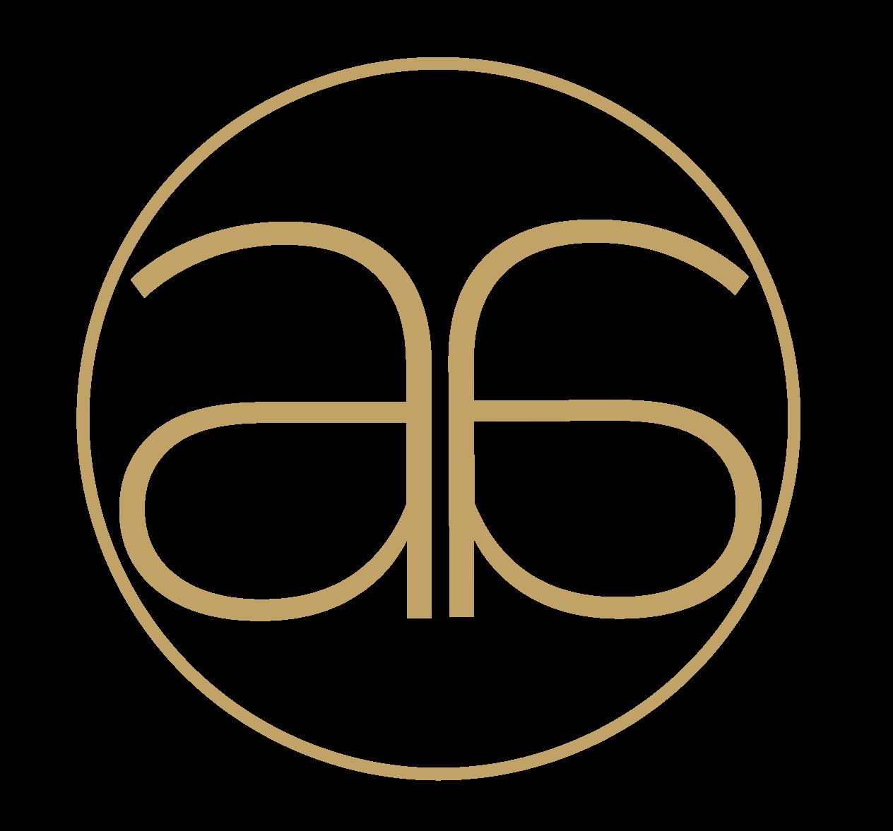 Logo pour RITUEL