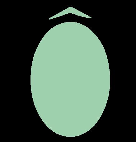 Logo pour Escale